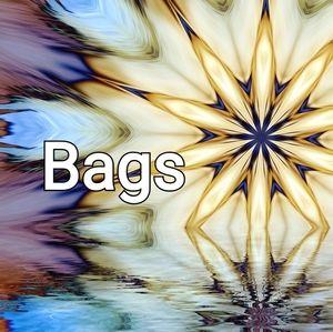 Bags ⬇️